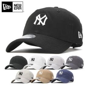 ニューエラ キャップ 帽子 9TWENTY COOPERSTOWN MINI LOGO