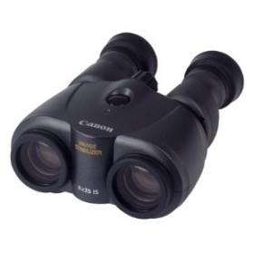 CANON BINOCULARS 8X25IS [防振双眼鏡 8倍 25mm]
