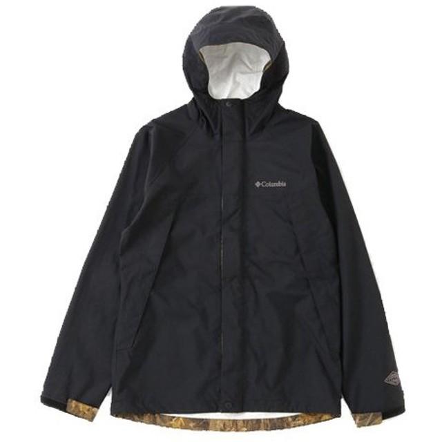 コロンビア Columbia メンズ ワバシュパターンドジャケット Wabash Patterned Jacket カジュアル ウェア アウター
