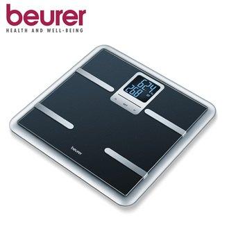 德國 博依 beurer BG 40 BG40 多功能體脂計