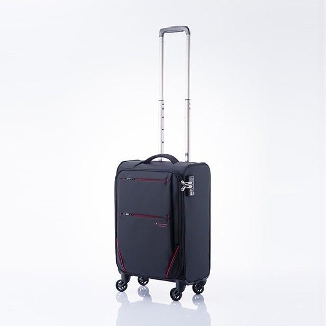 ec271bc710 キャリーバッグ Sサイズ 機内持ち込み可 2日間 26L フライII スーツケース 旅行 カバン