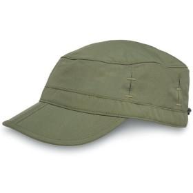 帽子・防寒・エプロン サンデー アフタヌーンズ サントリッパーキャップ L 772(ティンバー)