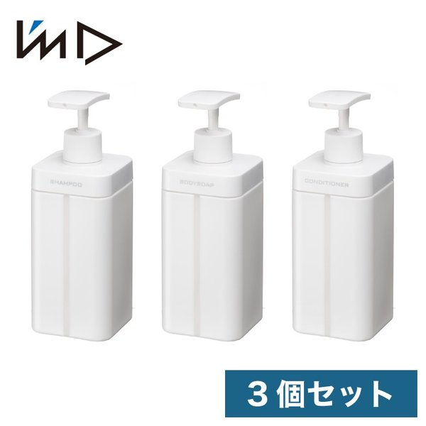 (まとめ)玄ソープ(さくらの香り)【×3セット】_送料無料