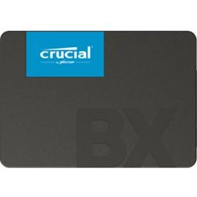 BX500 CT480BX500SSD1JP (SSD/2.5インチ/480GB/SATA)
