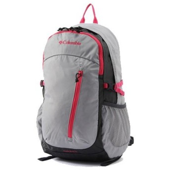 コロンビア Columbia キャッスルロック25Lバックパック2 Castle Rock 25L Backpack II バッグ リュック