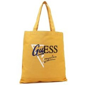 GUESS ゲス CASUAL BAG AI3A5A17