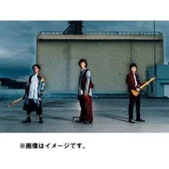 【CD】 RADWIMPS / ANTI ANTI GENERATION 送料無料