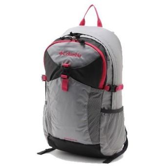 コロンビア Columbia キャッスルロック20Lバックパック2 Castle Rock 20L Backpack II リュック