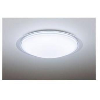 パナソニック(家電) LEDシーリングライト