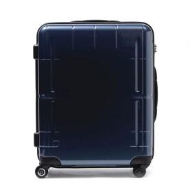 ギャレリアプロテカ スーツケース PROTeCA スーツケース スタリア ブイ STARIA V 66L Mサイズ 5~6泊程度 エース ACE 02643メンズブルーグレー(03)F【GALLERIA】