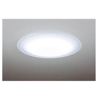 パナソニック(家電) LEDシーリングライト 〜8畳