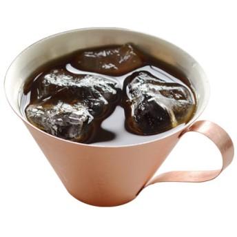 R & W アイスコーヒーカップ マット仕上げ