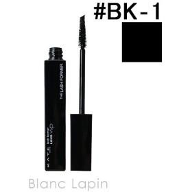 カネボウ/ケイト KATE ラッシュフォーマーWPロング #BK-1 8.6g [317891]【メール便可】
