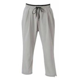 ジェーンスタイル:【レディース】エアパンZERO クロップドパンツ【Jane style スポーツ フィットネス 7分丈 パンツ】