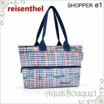 ライゼンタール ショッパー e1 (ストラクチャー) REISENTHEL SHOPPER E1 STRUCTURE [0833]