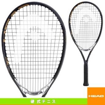 [ヘッド テニス ラケット]MXG 7 LUX(235718)硬式テニスラケット硬式ラケット