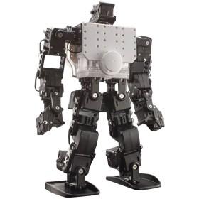 ヒューマノイドロボット KXR-L2 デアゴオリジナルセット