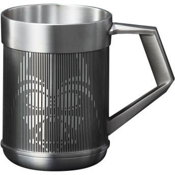 マグカップ ダース・ベイダー