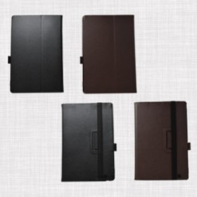 Surface 3用レザーケース