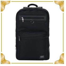 ゼロハリバートン ZERO HALLIBURTON ZAG COLLECTION BACKPACK バックパック リュックサック 鞄 ブラック 443-BK