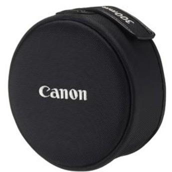 CANON L-CAPE145C [レンズキャップ E-145C:EF300mm]