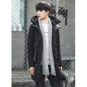 [55555SHOP]新作 メンズ アウター コート coat ジャケット jacket ジャンバー ダウンジャケット 上着 秋 冬 厚
