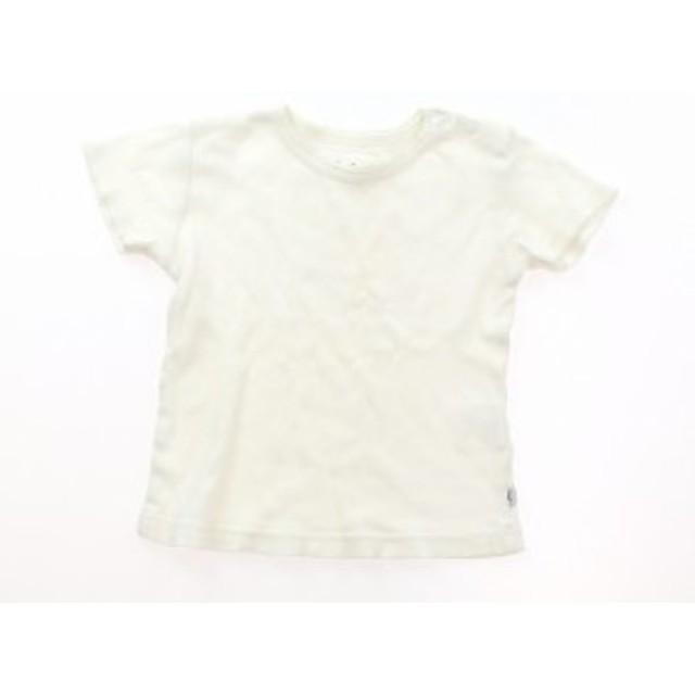 9621d0c2f6773 キムラタン Kimuratan Tシャツ・カットソー 90サイズ 女の子 USED子供 ...