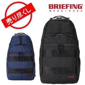 BRIEFING ブリーフィング URBAN PACK メンズ  BRF222219
