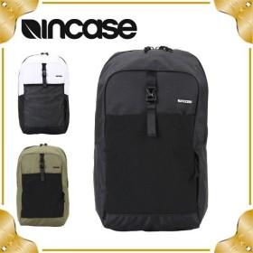 インケース INCASE インケースカーゴパック Incase Cargo Pack バックパック リュック iPad