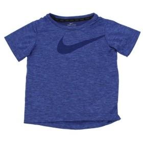 ナイキ(NIKE) 【オンライン限定特価】ボーイズ drifit Tシャツ 86C153-U7F※商品スペック要確認 (Jr)