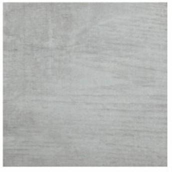 タイル リフォーム タイル 木目調 屋外床 屋外壁 磁器質 アンチスリップ加工 メイクウッド 300角 グレー ケース単位(12枚)diy 玄関