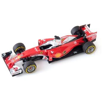 TAMEO KIT フェラーリSF16-H 日本GP2016