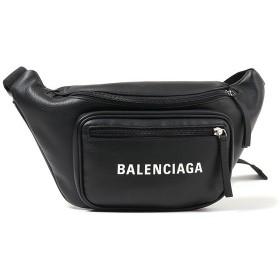 BALENCIAGA バレンシアガ EVERYDAY BELT PACK 531933
