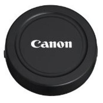 CANON LENS CAP 17 [レンズキャップ]