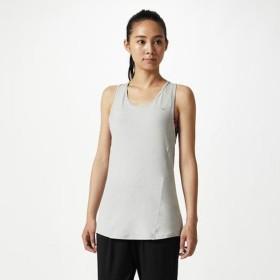 スリーブレスTシャツ レディース MIZUNO ミズノ トレーニングウエア ミズノトレーニング Tシャツ/ポロシャツ (32MA8711)