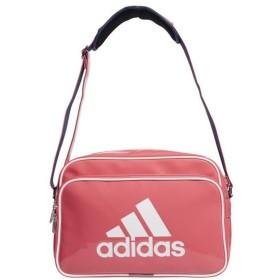アディダス(adidas)スポーツバッグ エナメルバッグS(CX4048)2018SS