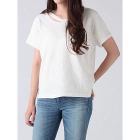 Tシャツ - GYDA ダメージTシャツ