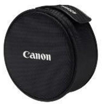 CANON L-CAPE180D [レンズキャップ E-180D:EF400mm]