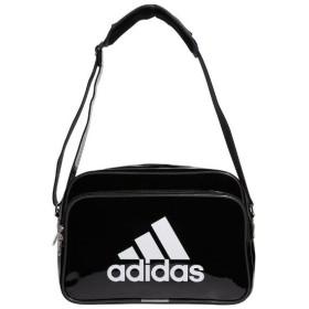 アディダス(adidas)スポーツバッグ エナメルバッグS(CX4046)2018SS