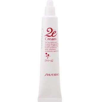 【ゆうパケット配送対象】2eドゥーエ クリーム30g(約一ヶ月分) [顔・体用保湿クリーム] 敏感肌/乾燥肌/低刺激/スキンケア/基礎化粧品(