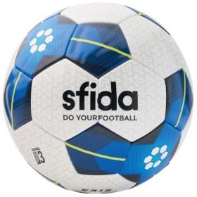 ■3号球■スフィーダ(SFIDA)サッカーボール VAIS KIDS(BSF-VA04)2018FW
