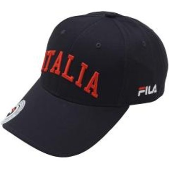 フィラ FILAキャップ