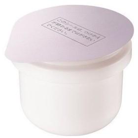 コーセー ルシェリ リフトグロウクリーム つけかえ用 (40g) 保湿・栄養クリーム
