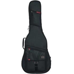 GATOR GPX-ACOUSTIC アコースティックギター用 ギグバッグ