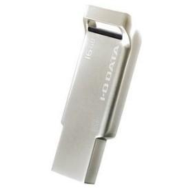 ds-2092996 アイ・オー・データ機器 USB3.0/2.0対応 USBメモリー 16GB (ds2092996)