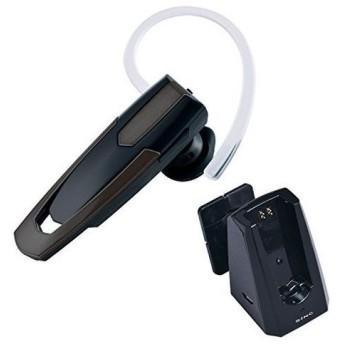 セイワ Bluetooth モノラルイヤホンクレードル BTE102