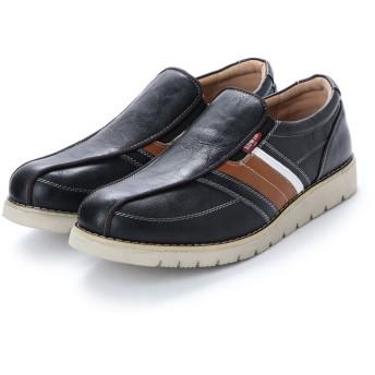 エドウィン EDWIN メンズ シューズ 靴 EDW7327 ミフト mift