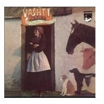 Vashti Bunyan Just Anothe Diamond Day CD
