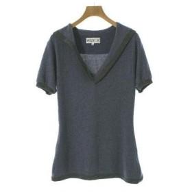 WILDFOX / ワイルドフォックス Tシャツ・カットソー レディース