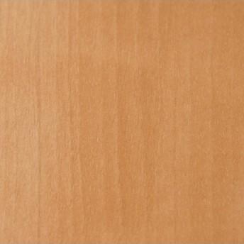 【1cm単位オーダー】突っぱり式扉付き収納ラック(奥行19cm/タフタイプ)